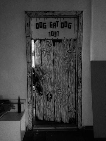 dog eat dog (2)
